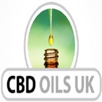 CBD Oils UK - Ammanford, Carmarthenshire, United Kingdom