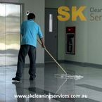 Tile and Grout Cleaning Melbourne - Melbourne, Victoria, VIC, Australia
