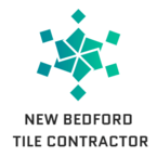 New Bedford Tile Contractors - New Bedford, MA, USA