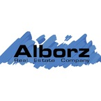 Alborz Real Estate - Greenwood Village, CO, USA
