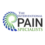 The Interventional Pain Specialists Inc. - Vaughan, ON, Canada