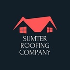 Sumter Roofing Company - Sumter, SC, USA