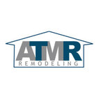 Home Remodeling in Monmouth County NJ