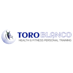 Toro Blanco Personal Training Ltd - Aberdeen, Aberdeenshire, United Kingdom
