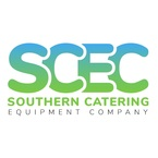 Southern Catering Equipment Company - Freshwater, Isle of Wight, United Kingdom