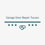 Garage Door Repair Tucson - Tucson, AZ, USA