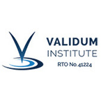 Validum Institute - ROCKLEA, QLD, Australia