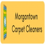 Morgantown Carpet Cleaners - Madison, WV, USA
