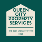 Queen City Property Service - Clarksville, TN, USA