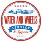 Water and Wheels Service and Repair - Willis, TX, USA