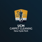 UCM Carpet Cleaning New Hyde Park - New Hyde Park, NY, USA