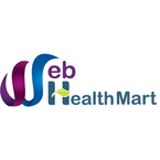 Online Webhealthmart Pharmacy - Bloomington, IL, USA