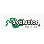 Evolution Reptiles - Kidlington, Oxfordshire, United Kingdom