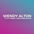 Wendy Alton Family Law & Mediation - Ann Arbor, MI, USA