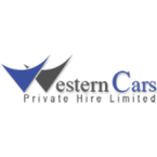Western Cars - East Grinstead, East Sussex, United Kingdom