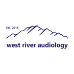 West River Audiology - Rapid City, SD, USA