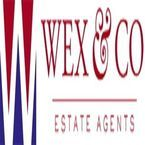 Wex and Co - Wembley, Middlesex, United Kingdom