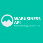 WhatsApp Business API - Bristol, Bridgend, United Kingdom
