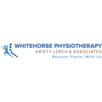 Whitehorse Physiotherapy Kristy Lerch and Associat - Whitehorse, YT, Canada