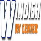 Windish Rv Center - Longmont, CO, USA