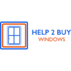 Help to Buy Windows - Norwich, Norfolk, United Kingdom