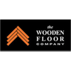 THE WOODEN FLOOR COMPANY LIMITED - Mt Roskill, Auckland, New Zealand