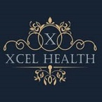 Xcel Health - Sheerness, Kent, United Kingdom