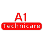 A1 Technicare - Birmingham, West Midlands, United Kingdom