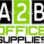 A2B Office Supplies & Technology - Bury, Lancashire, United Kingdom