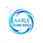 Aable Carpet Cleaners - Irvine, North Ayrshire, United Kingdom