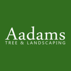 Aadams Landscaping & Restoration, LLC