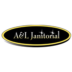 A & L Janitorial & Cleaning Services - Kalamazoo, MI, USA
