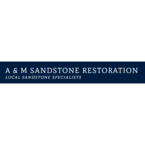 A & M Sandstone Restoration - Glasgow, North Lanarkshire, United Kingdom