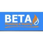 Plumber in Stamford | BETA Plumbing and Heating Se - Stamford, Lincolnshire, United Kingdom
