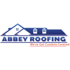 Abbey Roofing - Annan, Dumfries and Galloway, United Kingdom