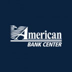 American Bank Center - Underwood, ND, USA
