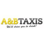 A&B Coach and Executive Travel - Perth, Perth and Kinross, United Kingdom