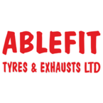 AbleFit Tyres - Bristol, Somerset, United Kingdom
