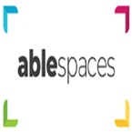 Able Spaces Portable Cabins - Lower Hutt, Wellington, New Zealand