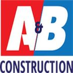 A&B Construction Inc - Lakeville, MN, USA