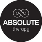 Absolute Therapy - Wellington, Wellington, New Zealand