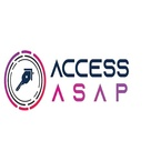 Access Asap Locksmiths - Altrincham, Cheshire, United Kingdom