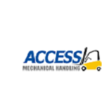 Access Mechanical Handling - Glasgow, London N, United Kingdom