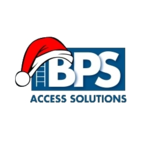 BPS Access Solutions Limited - Warlingham, Surrey, United Kingdom