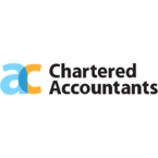 A&C Chartered Accountants Manchester - Manchaster, Greater Manchester, United Kingdom
