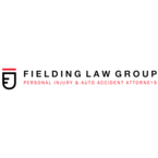 Fielding Law Group - Personal Injury & Car Acciden - Boise, ID, USA