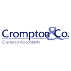Accountants in Coventry - Coventry, West Midlands, United Kingdom