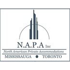 Accommodations Rental - Missisauga, ON, Canada