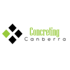 #1 Concreters Canberra