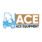 Ace Equipment - Irving, TX, USA